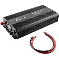 NEX HAITRAL 3000W Modified Wave Power Inverter