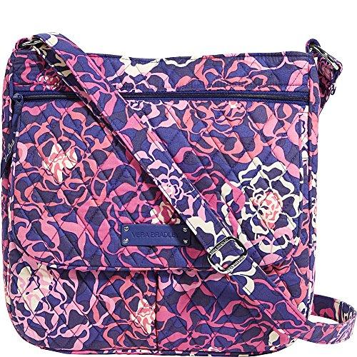 Vera Bradley Purse Bag - 8