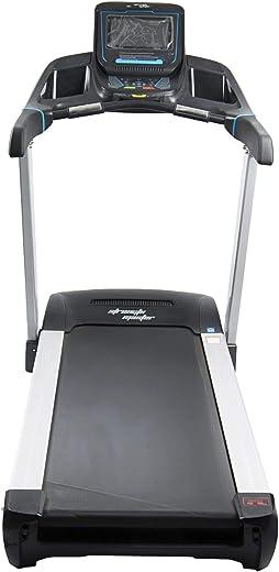 جهاز مشي من سترينث ماستر، TM6090