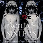 Prophecy of the Sisters | Michelle Zink