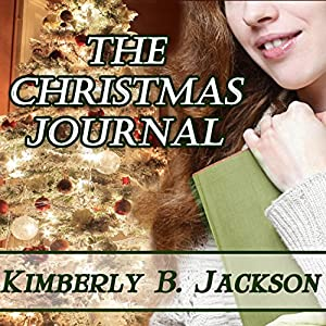 The Christmas Journal Audiobook