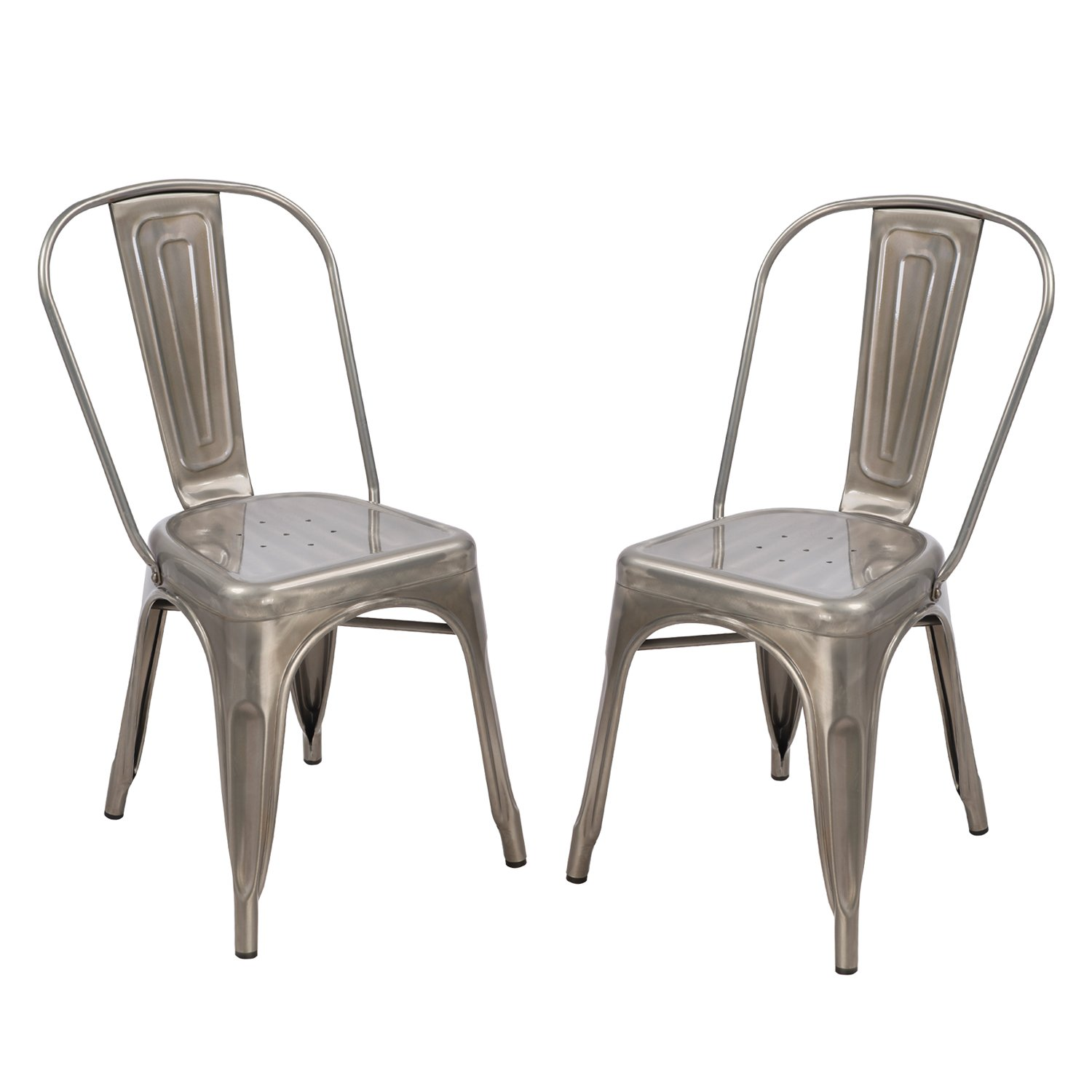 Cafe Chair No18 Bentwood Cafe Chair Thonet Michael Thonet Custom – Cafe Style Tables and Chairs