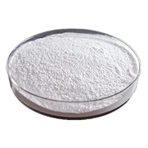 Eastchem Food Grade anhydrous Sodium Pyrophosphate,Tetrasodium Pyrophosphate TSPP of 99+% Purity,CAS NO:7722-88-5 (500g)