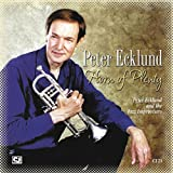 Horn Of Plenty by Peter Ecklund (2010-08-17)