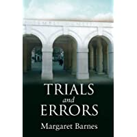 Trials and Errors: Stories from a Barristers Life