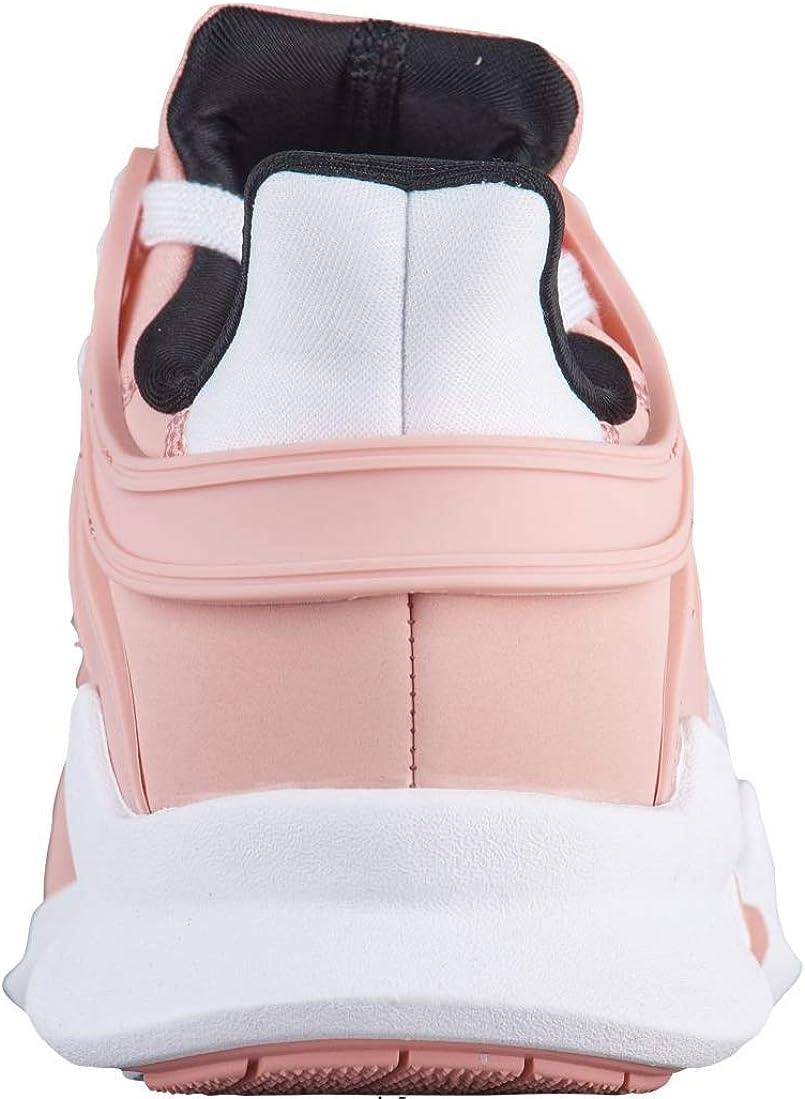adidas Boys EQT Support Adv Junior Casual Sneakers,