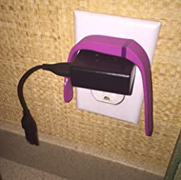 Amazon.com: Fitbit Flex Charging Cable: Health & Personal Care