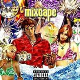 MixBape [Explicit]