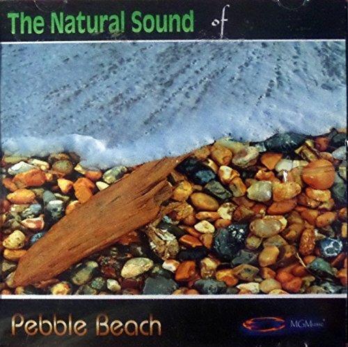 Natural Sound Series: Pebble.. (2005-08-02)