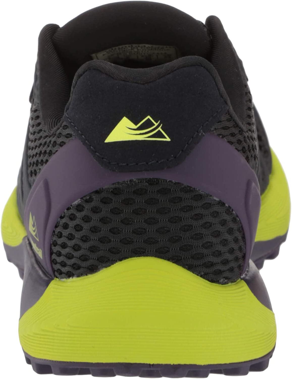 Sneaker Columbia Mens Montrail F.k.t