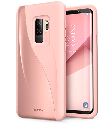 galaxy s9 custodia clayco