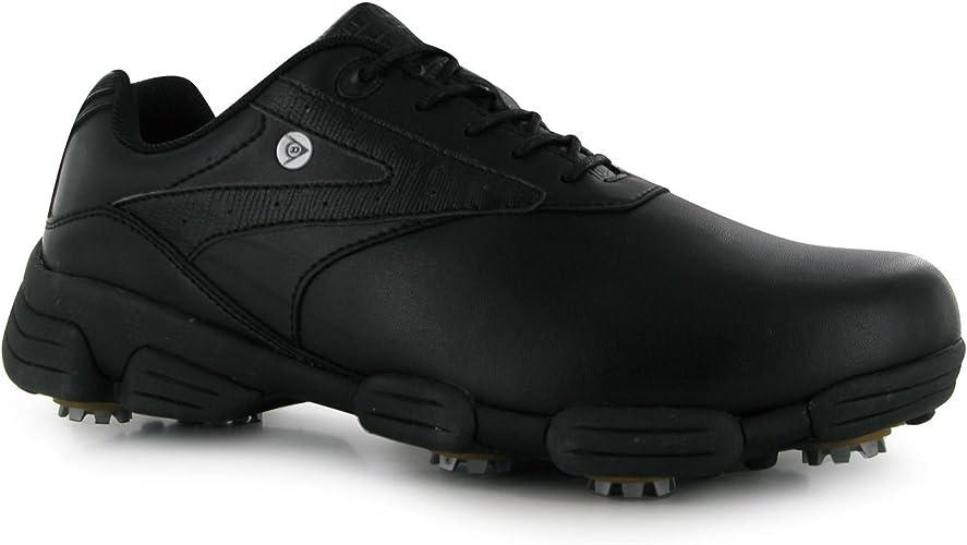 Dunlop biomimetic 100 men's golf shoes