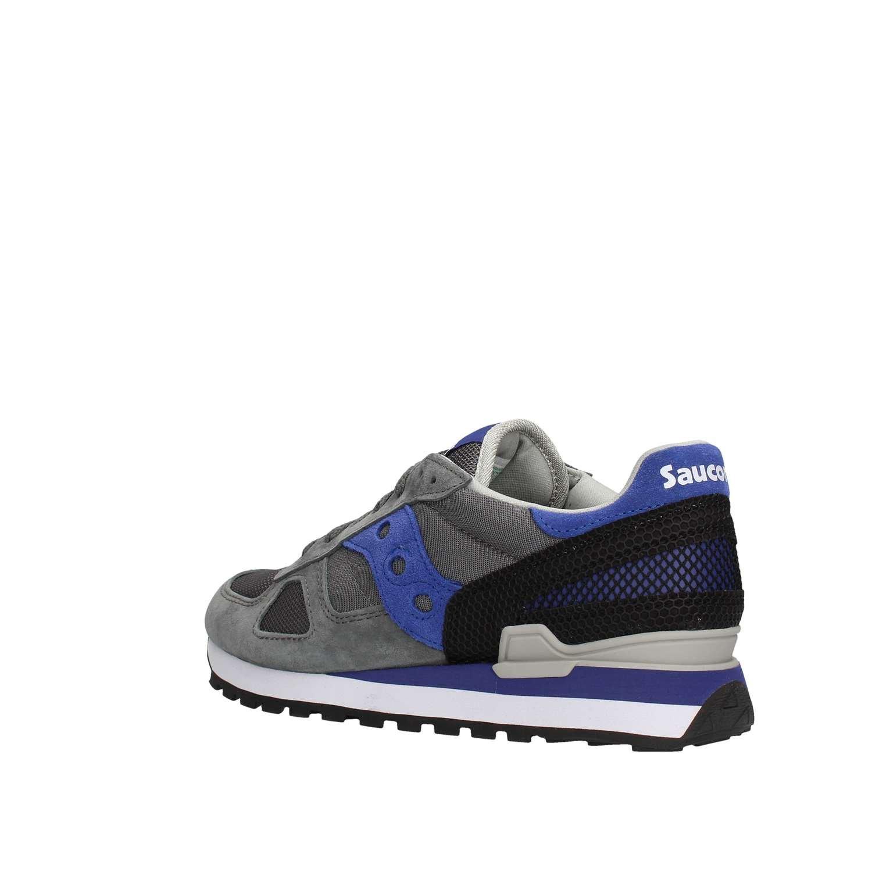HXD, Sneaker uomo, blu (Blue), 30 EU Bambino