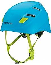 EDELRID Klettersteighelm Zodiac