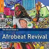 Afrobeat Revival