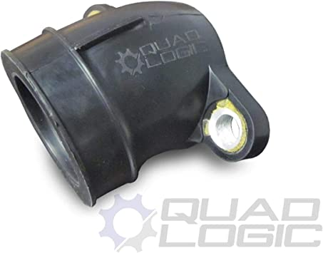 Intake Manifold Boot For Polaris Trail Blazer Boss Magnum ATP 330 325 # 3087050