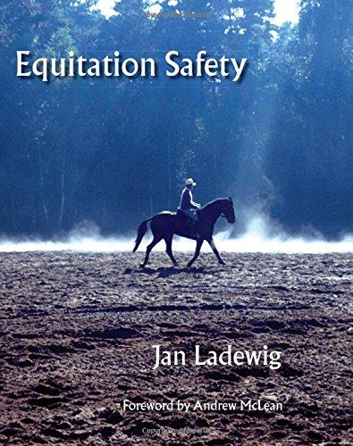 Download Equitation Safety 2015 ebook