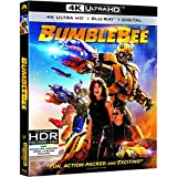 BumbleBee 4K