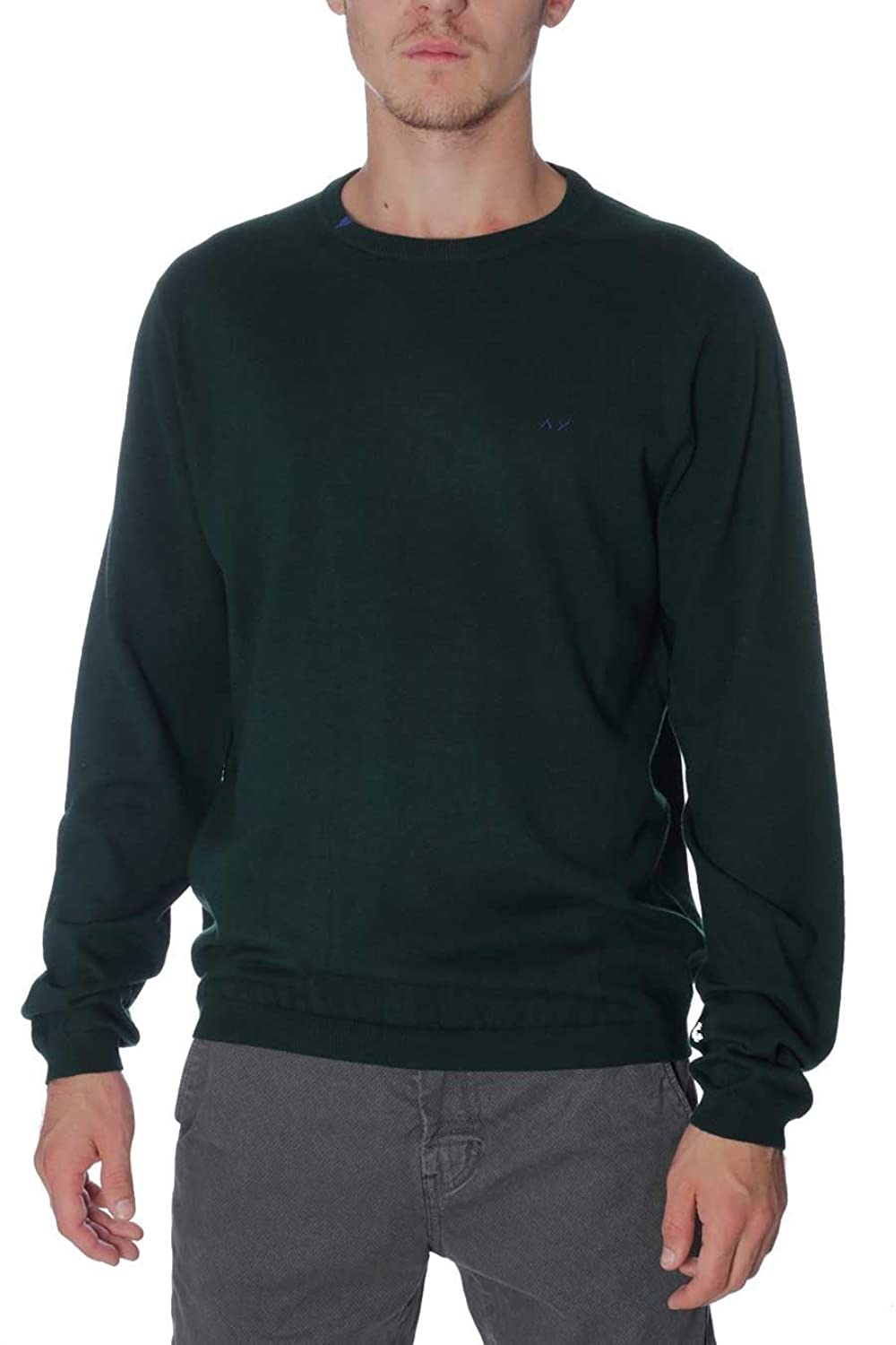 Sun 68 Men's Jumper One size