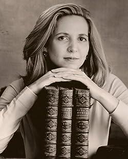 Amanda Foreman