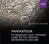 Fantasticus %2D extravagant and virtuosi