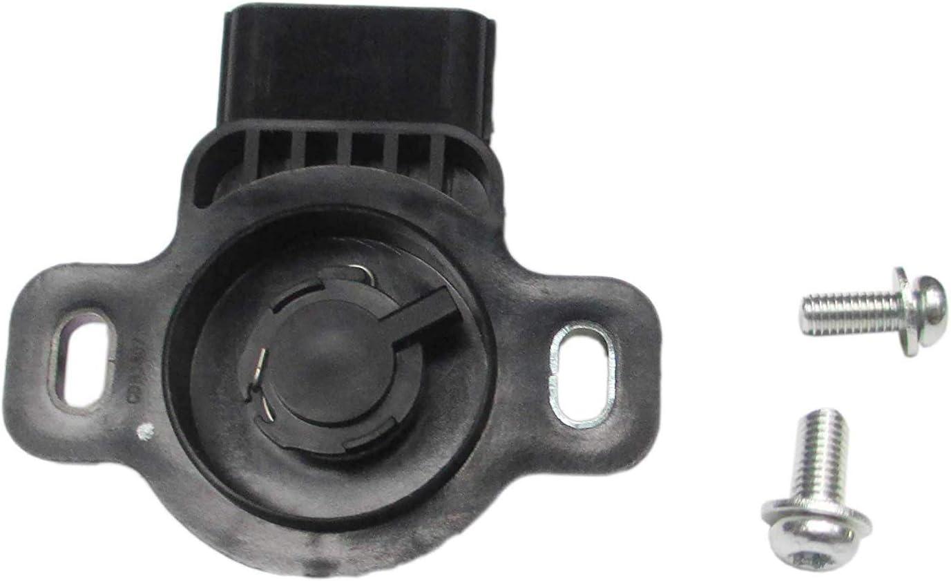 Accelerator Pedal Sensor for Honda 2004-2008 Acura V6 GAS TL Tsx 37971-RCA-A01