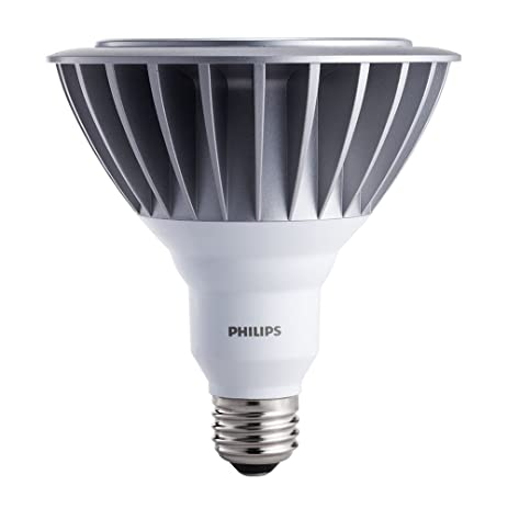 Philips 422196 17 watt 90 watt par38 led outdoor flood light bulb philips 422196 17 watt 90 watt par38 led outdoor flood light bulb audiocablefo