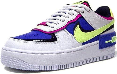 Nike W Af1 Shadow Scarpa Da Basket Donna Amazon It Scarpe E Borse Nike air force 1 '07 se 女子運動鞋. nike w af1 shadow scarpa da basket