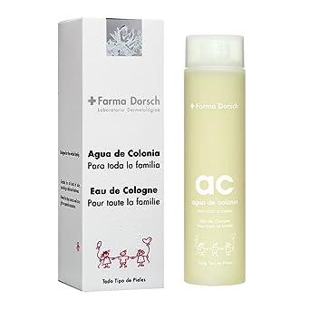 Farma Dorsch Agua de colonia - 200 ml