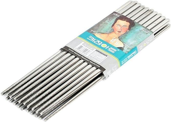 The Best Vacuum Cleaner Belt 3674