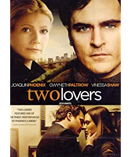 Two Lovers (Ws)