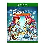 Scribblenauts Showdown – Xbox One