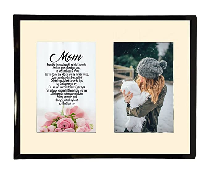 Amazon.com - Gift for Mother, Mommas or Grandmothers - Sweet Mom ...