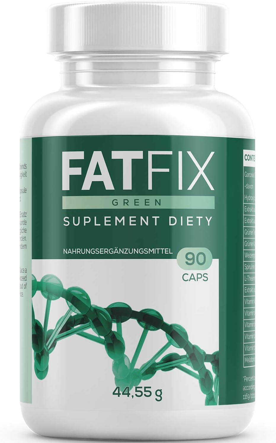 fatfix tabletta)