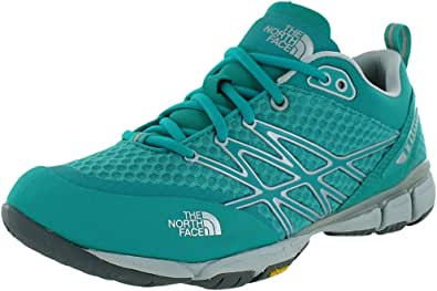The North Face - Zapatillas para Mujer: The North Face: Amazon.es ...