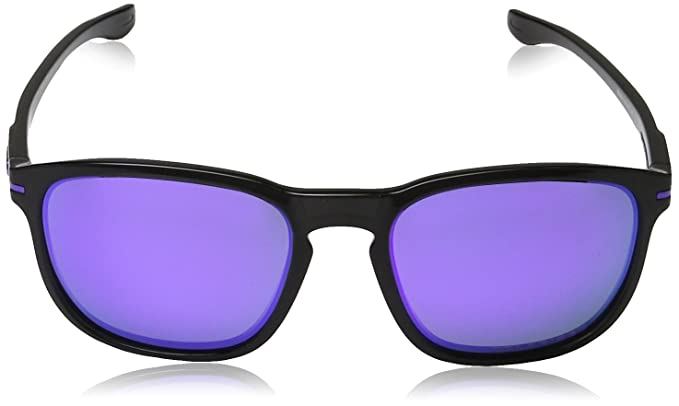 1fb6ee4d0ace2 Amazon.com  Oakley Mens Unisex Enduro Polarized Sunglasses