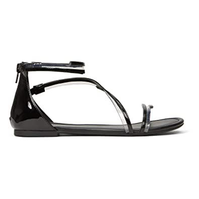 40b380342 Call It Spring Criliria Sandals for Women: Amazon.ae