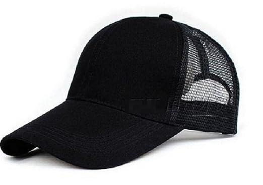 【帽子】帽子 メッシュ キャップ 大きいサイズ 人気cap アウトドア 父の日 ブラック 黒