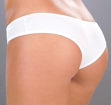 New 3002 Black Mini Booty Boy shorts Bikini Yoga Gym Dance Wear Skirt Rave S M L