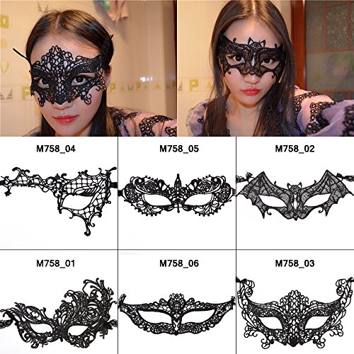 styles-black-lace-floral-mask-for-sexy-lady-cutout-eye-face-mask-masquerade-mysterious-masks-for-hom