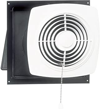Broan 506 Chain Operated Utility Fan
