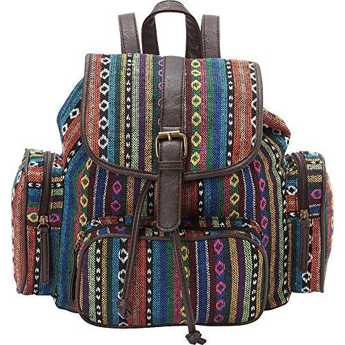 ann-creek-womens-hetis-multi-stripe-backpack-multi