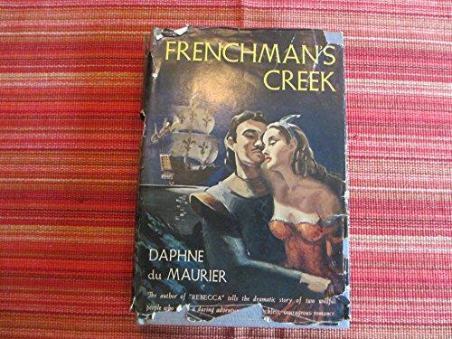 frenchmans-creek