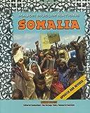 Somalia, LeeAnne Gelletly, 1422213951