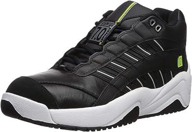 K-Swiss Si-Defier 7.0, Zapatillas para Hombre: Amazon.es: Zapatos y complementos