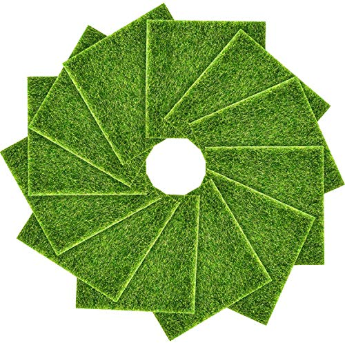 Pangda Artificial Garden Grass