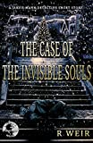 Free eBook - The Case of the Invisible Souls