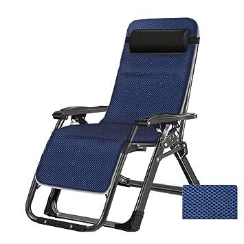 Peachy Amazon Com Folding Lounger Chair Garden Outdoor Sun Chairs Creativecarmelina Interior Chair Design Creativecarmelinacom