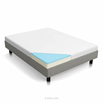 mattress closeouts buffalo ny