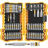 Dewalt DWA2SLS45 MaxFit Screwdriving Set (45-Piece)